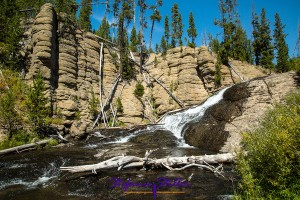 0822 LittleGibbonFalls 02